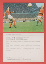 Manchester United Denis Law Scotland 24